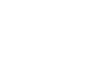Blog des Loco-Motivés