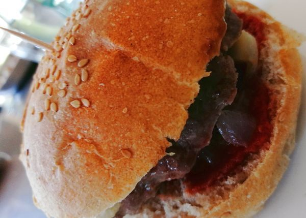 burger-agneau