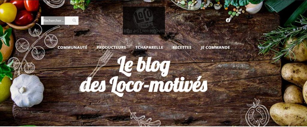 page-accueil-blog