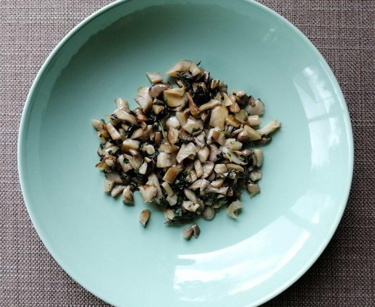 pleurotes-cuisinees-1