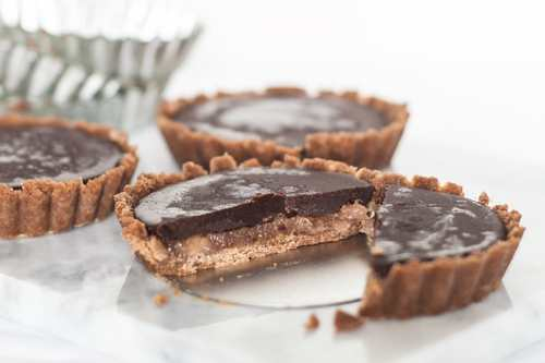 tarte-noix-chocolat