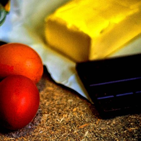 beurre-oeufs-chocolat