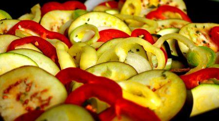 legumes-ratatouille