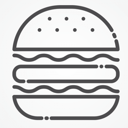 picto-burger